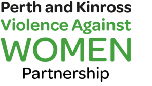 Violence against Women Partnership